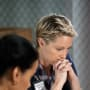 Praying for Good News - Cruel and Unusual - The Fosters Season 4 Episode 13