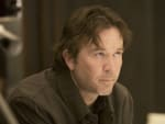 Timothy Hutton Pic