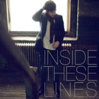 Inside These Lines