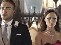 The Royals Season 4 Episode 10