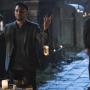 A New Spell - The Originals Season 4 Episode 7