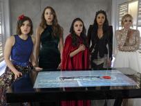 Pretty Little Liars Season 6 Episode 10