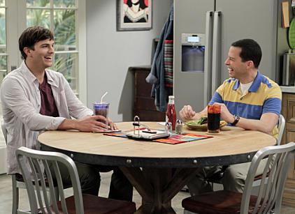 two and a half men season 10 episode 2 tv fanatic watch two and a half men season 10 episode 2 online