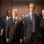 Franklin & Bash Photo
