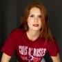 Natalie Sharp of BH90210