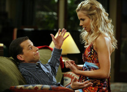 two and a half men season 5 episode 14 tv fanatic watch two and a half men season 5 episode 14 online