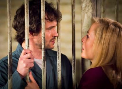Watch Hannibal Season 2 Episode 2 Online