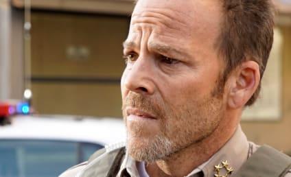 Watch Deputy Online: Season 1 Episode 6