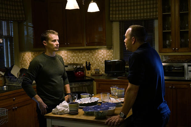 Blue Bloods Season 7 Episode 7 Review: Guilt by