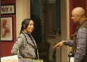 Queen Sugar Season 1 Episode 6 Review: As Promised