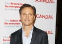 Scandal's Tony Goldwyn Cast In Netflix Thriller!