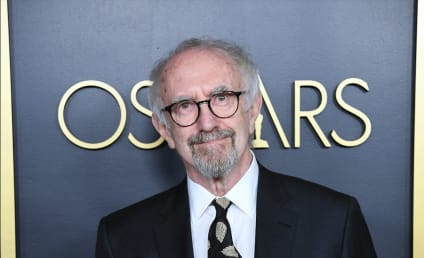 The Crown Casts Jonathan Pryce as Prince Philip for Seasons 5 and 6
