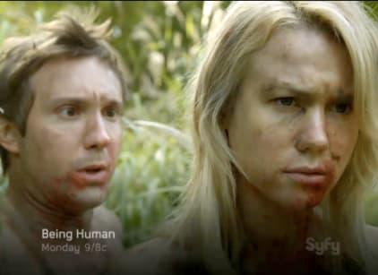 Watch Being Human Season 2 Episode 7 Online