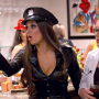 The Real Housewives of New Jersey: Watch Season 6 Episode 5 Online