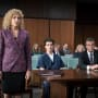Hoping To Make a Deal - Law & Order True Crime: The Menendez Brothers