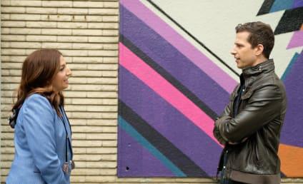 Watch Brooklyn Nine-Nine Online: Season 6 Episode 15