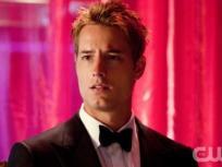 Smallville Season 9 Episode 4