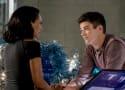 The Flash Season 4 Episode 9 Review: Don't Run