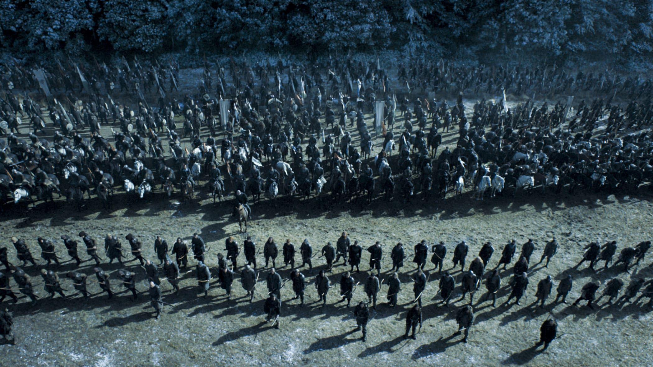 Image result for battle lines