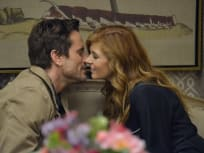 Nashville Season 1 Episode 20