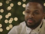 Losing the Shot - Love & Hip Hop: Hollywood