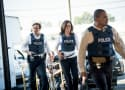 Major Crimes Star: The Cancellation Was Not a Surprise!