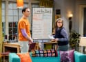 Watch The Big Bang Theory Online: Season 11 Episode 12