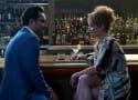 Wicked City Season 1 Episode 1 Review: Pilot