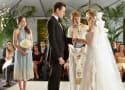 Ringer Season Finale Review: Do You Want More?