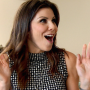 The Real Housewives of Orange County: Watch Season 9 Episode 15 Online