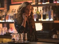 Once Upon a Time Season 7 Episode 17