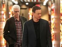 CSI Season 13 Episode 12