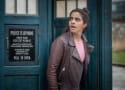 Watch Doctor Who Online: Season 11 Episode 4
