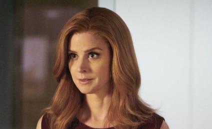Watch Suits Online: Season 7 Episode 14