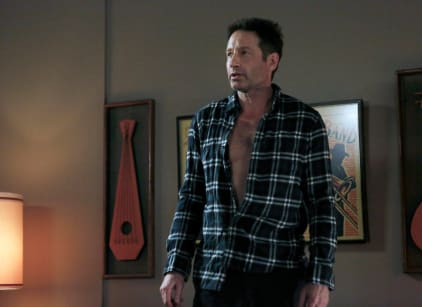 Watch Aquarius Season 1 Episode 10 Online