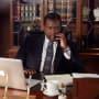 Robert Zane - Suits Season 5 Episode 4