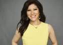 Julie Chen Leaving The Talk Following Les Moonves Exit from CBS
