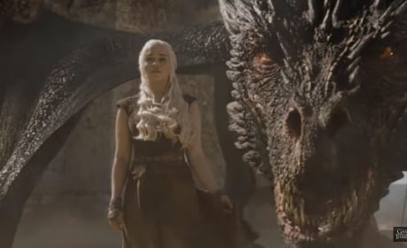 Game of Thrones for Beginners: An NSFW Samuel L. Jackson Recap