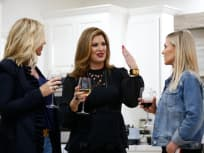 The Real Housewives of Orange County Season 13 Episode 12