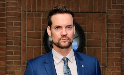 Gotham: Nikita Actor Shane West Cast as Villain