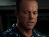 The Last Ship Review: The Seed of a Solution