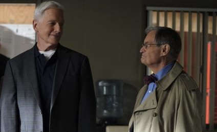 NCIS Season 18 Episode 2 Review: Everything Starts Somewhere