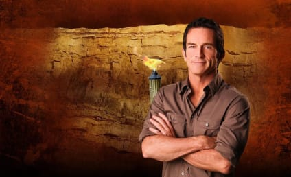Watch Survivor Online: Season 39 Episode 13