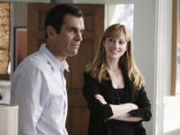 Modern Family Season 1 Episode 17