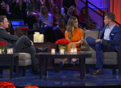 Watch The Bachelorette Season 12 Episode 10 Online