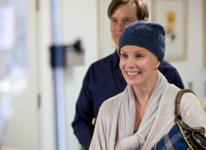 Watch Parenthood Season 4 Episode 15 Online