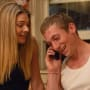 Debating What to Do - Shameless Season 9 Episode 12