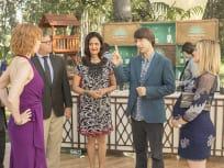 House of Lies Season 4 Episode 5
