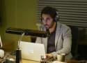 Watch NCIS Online: Season 14 Episode 11