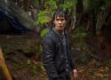 The 100 Review: Blazing Ring of Fire